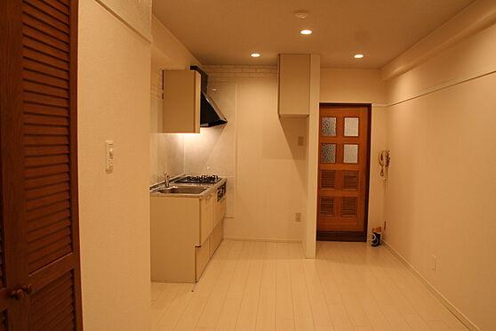 中古マンション-仙台市青葉区片平1丁目 洋室