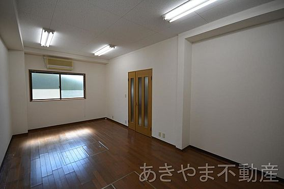 店舗・事務所・その他-浜松市西区入野町 内装
