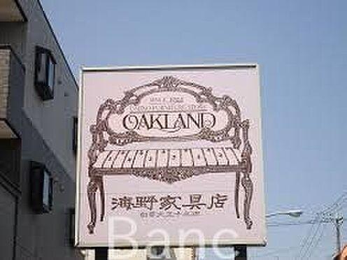 区分マンション-横浜市南区南太田4丁目 (株)海野家具店 徒歩15分。 1170m