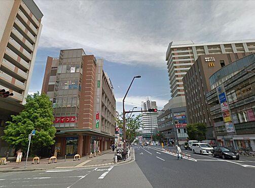 店舗(建物一部)-神戸市長田区若松町10丁目 周辺