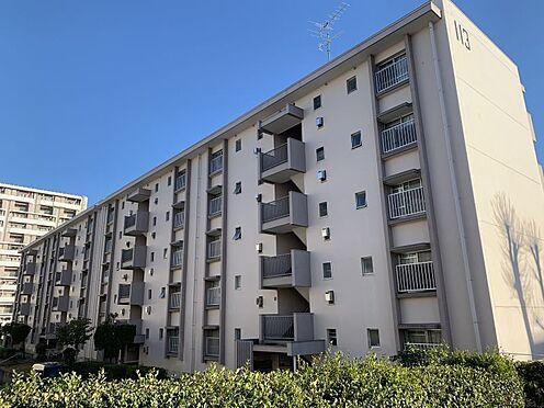 中古マンション-豊田市保見ケ丘6丁目 外観