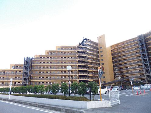 マンション(建物一部)-本庄市東台1丁目 その他