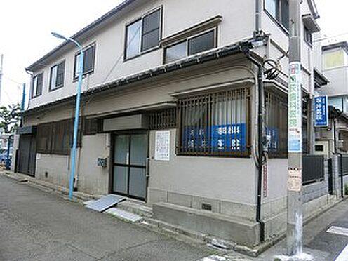 新築一戸建て-杉並区南荻窪2丁目 周辺環境:坂井医院