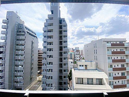 マンション(建物一部)-名古屋市中区新栄2丁目 眺望