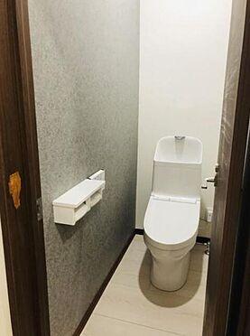 アパート-新宿区北新宿1丁目 鎌倉荘・ライズプランニング