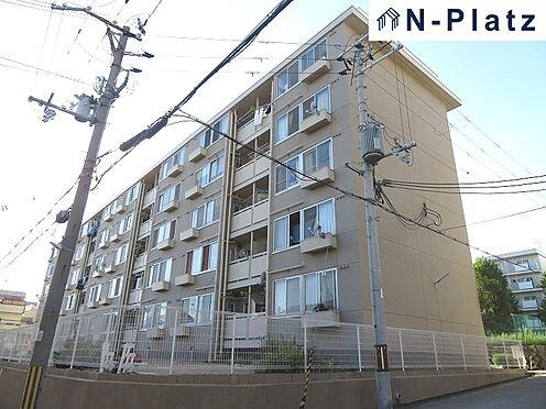 マンション(建物一部)-神戸市長田区五位ノ池町2丁目 外観