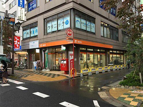 マンション(建物一部)-所沢市南住吉 所沢日吉郵便局(826m)