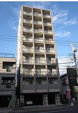 マンション(建物一部)-江東区北砂4丁目 その他