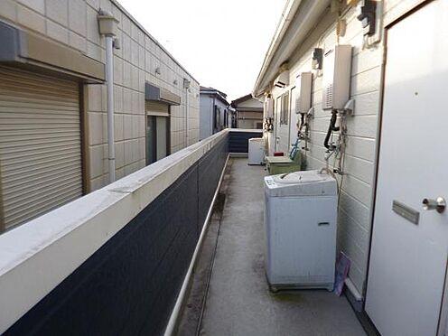 アパート-松戸市六実7丁目 その他