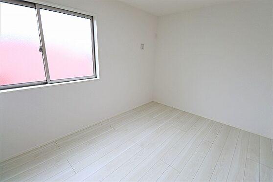 新築一戸建て-仙台市太白区長町2丁目 内装
