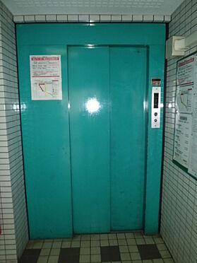マンション(建物一部)-台東区西浅草3丁目 エレベーター完備