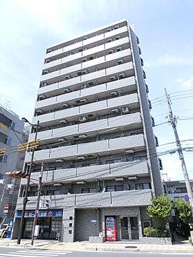 マンション(建物一部)-京都市下京区飴屋町 京都駅が徒歩6分という好立地