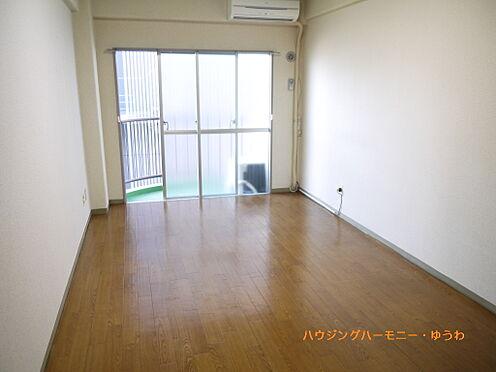 中古マンション-文京区水道2丁目 イメージ画像となります。