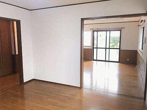 中古一戸建て-神戸市垂水区小束山6丁目 居間