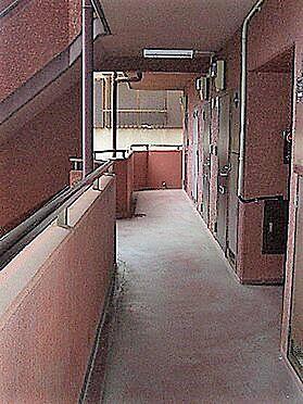 マンション(建物一部)-板橋区高島平5丁目 その他