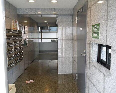 マンション(建物一部)-北区滝野川7丁目 菱和パレス滝野川CDI・ライズプランニング