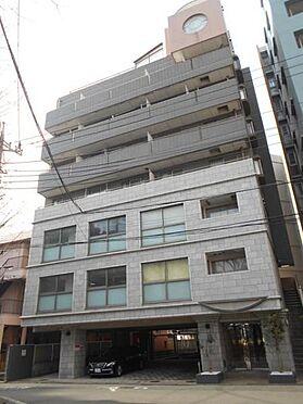 ビル(建物全部)-江戸川区西葛西2丁目 物件外観