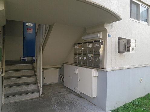 マンション(建物一部)-神戸市垂水区神陵台2丁目 その他