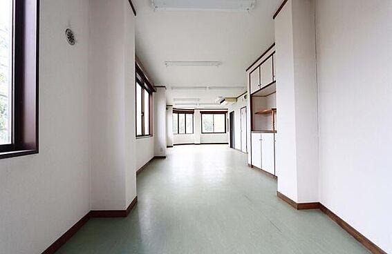 店舗事務所(建物全部)-江戸川区南篠崎町1丁目 その他
