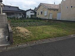 日豊本線 帖佐駅 徒歩16分