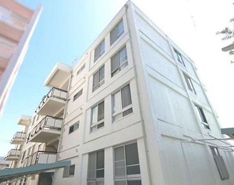マンション(建物一部)-神戸市東灘区住吉山手2丁目 徒歩圏内に生活利便施設あり