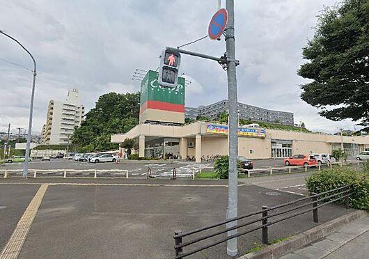 新築一戸建て-仙台市青葉区桜ケ丘5丁目 みやぎ生協桜ヶ丘店 約700m