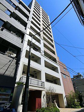 マンション(建物一部)-台東区台東3丁目 平成24年築、6駅7路線利用可能で各方面へアクセス良好な立地。