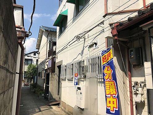 中古テラスハウス-豊中市玉井町1丁目 その他