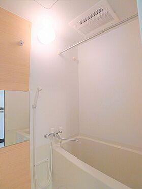 マンション(建物一部)-名古屋市千種区今池4丁目 風呂