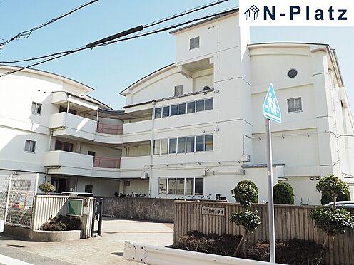 戸建賃貸-神戸市長田区苅藻通4丁目 真野小学校まで約140m