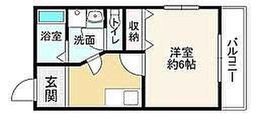 アパート-姫路市田寺東4丁目 その他
