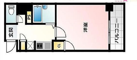 マンション(建物一部)-大阪市淀川区東三国1丁目 その他