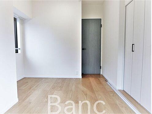 中古マンション-葛飾区水元1丁目 各居室収納ございます