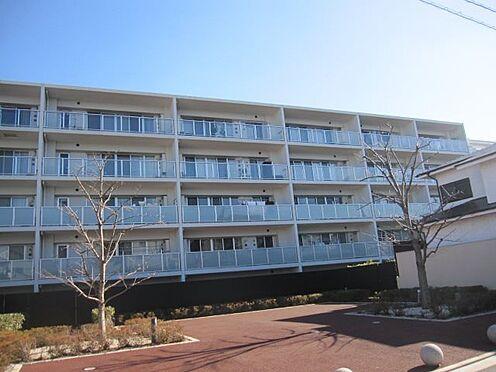 マンション(建物一部)-横浜市西区東久保町 その他
