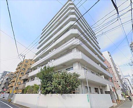 マンション(建物一部)-福岡市中央区大宮1丁目 即日対応致します!お気軽にお問い合わせください♪