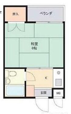 マンション(建物一部)-板橋区上板橋2丁目 その他