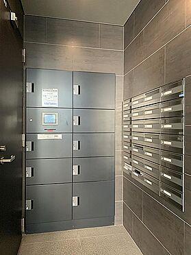 マンション(建物一部)-墨田区千歳3丁目 風呂