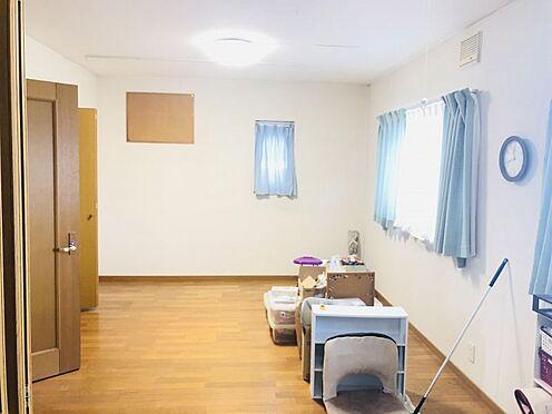 中古一戸建て-名古屋市名東区極楽2丁目 二世帯住宅としても利用可能!