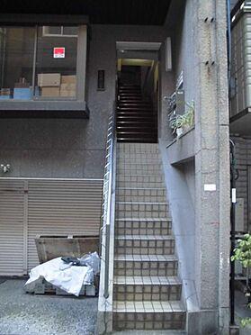 ビル(建物全部)-千代田区外神田2丁目 エントランス