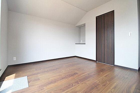 新築一戸建て-杉並区西荻南4丁目 寝室