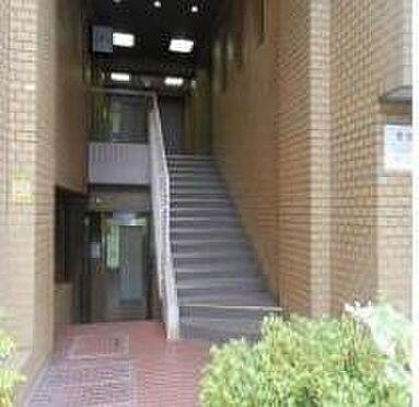 区分マンション-大阪市中央区船越町2丁目 外観