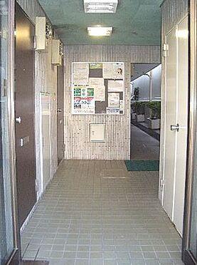 マンション(建物一部)-豊島区要町2丁目 メゾン・ド・エポーク・ライズプランニング