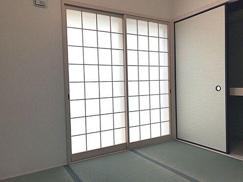 新築一戸建て-神戸市北区緑町3丁目 内装