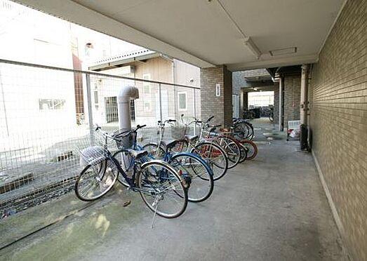 マンション(建物一部)-墨田区東駒形4丁目 ライオンズマンション東駒形・ライズプランニング