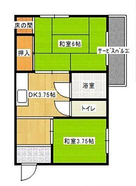 マンション(建物全部)-東大阪市上小阪1丁目 その他