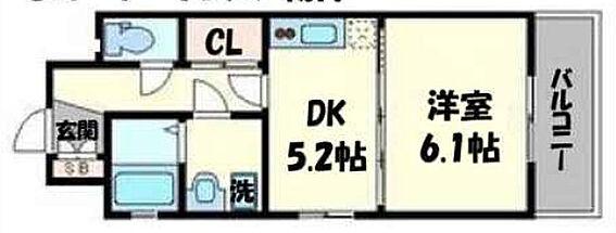 マンション(建物一部)-京都市南区唐橋西平垣町 その他