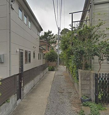 アパート-横浜市磯子区丸山1丁目 ユナイトステージ吉野町ファースト・収益不動産