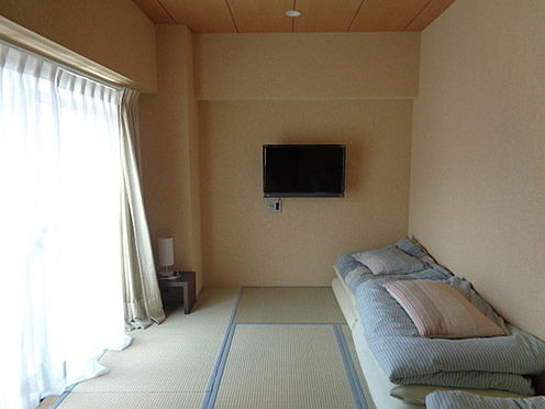 ホテル-京都市東山区毘沙門町 その他