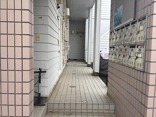 アパート-相模原市南区上鶴間本町2丁目 その他