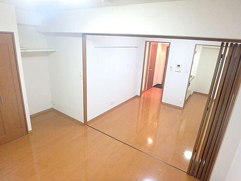 マンション(建物一部)-横浜市西区平沼2丁目 その他